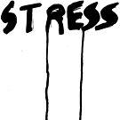 STRESS by amrosnik