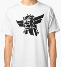 goldorak Classic T-Shirt