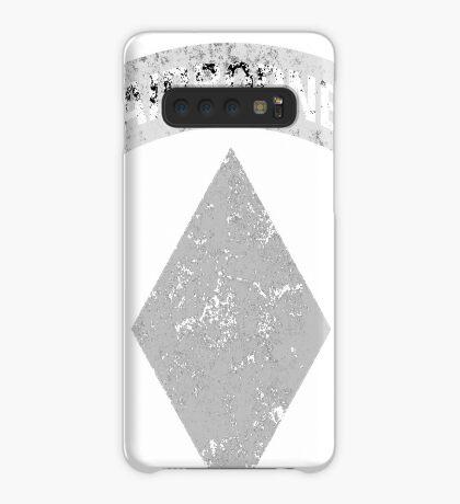 5th ID LRSD 1988-1992 Case/Skin for Samsung Galaxy