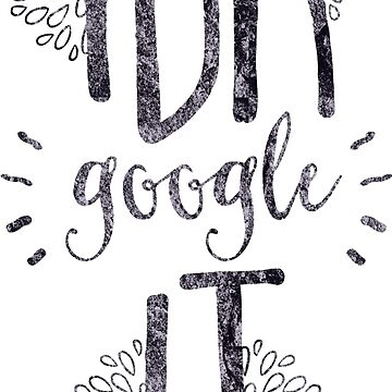 IDK Google it by ExpApparel