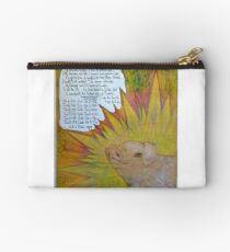 The Pig.;- Chinese Horoscopes, Your Year. Studio Pouch