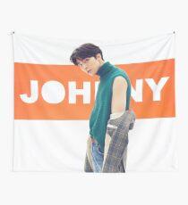 Tela decorativa NCT 2018 JOHNNY