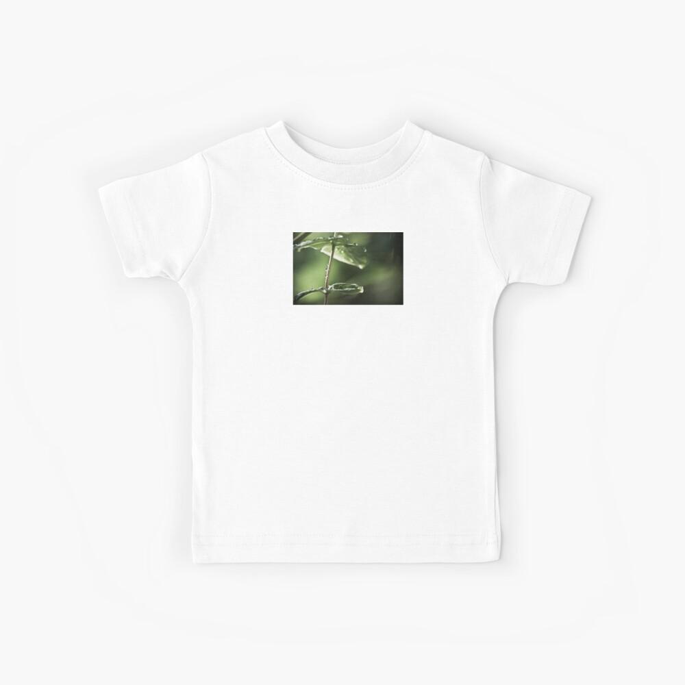 Branes Kinder T-Shirt
