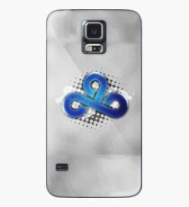 Cloud 9 Case Case/Skin for Samsung Galaxy