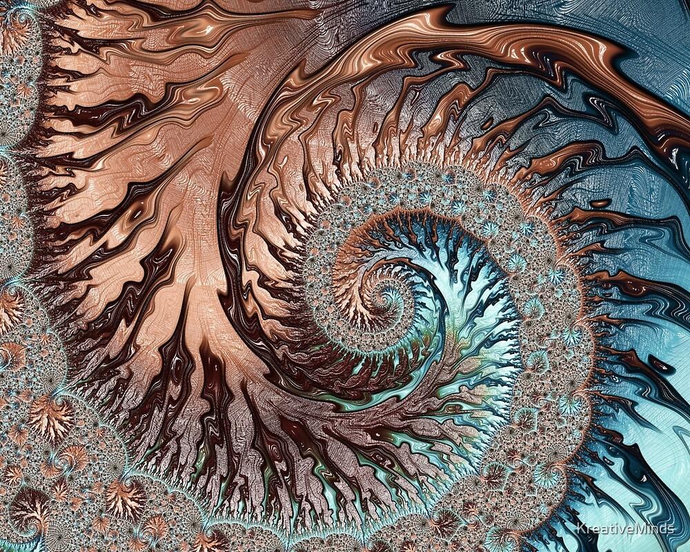Sandwave by KreativeMinds
