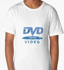 DVD Long T-Shirt