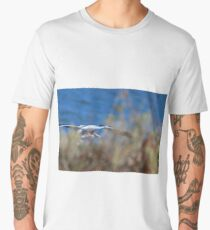 Diving! Men's Premium T-Shirt