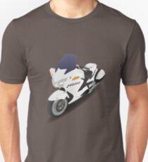 Vroom Vroom Unisex T-Shirt