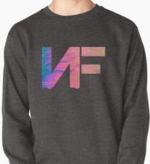 NF Sweatshirt Pullover