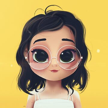 Dodie by davexp