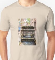 Old town mill Unisex T-Shirt