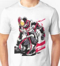 Faiz Unisex T-Shirt