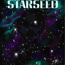 Starseed by Hyrnrg
