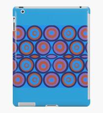 Cordoba  iPad Case/Skin