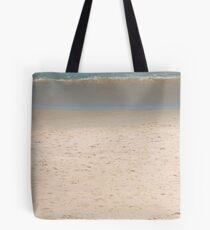 Cottesloe Beach, Perth WA Tote Bag