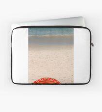 Cottesloe Beach, Perth WA Laptop Sleeve