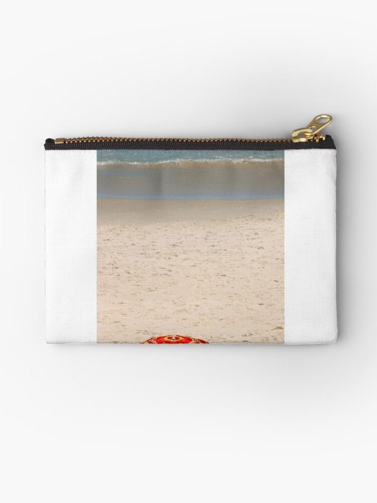 Cottesloe Beach, Perth WA by LeighBlake