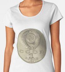 steampunk, cyberpunk, biopunk, nanopunk, technopunk, victorian futurism, futurism, Victorian style, Victorian style art Women's Premium T-Shirt