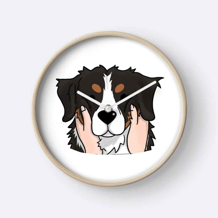 Best Bernese Mountain Dog Chubby Adorable Dog - clkf,bamboo,white,x900-bg,f2f2f6  Pic_479112  .jpg