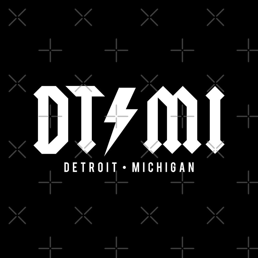 DT-MI by thedline