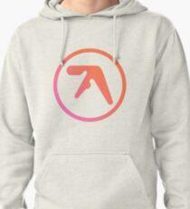 Aphex Twin - Gradient Pullover Hoodie