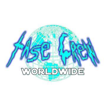 TASE worldwide by tase