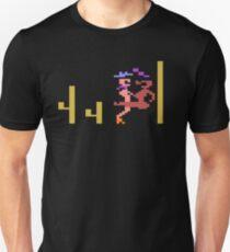 Custer's Revenge... Unisex T-Shirt