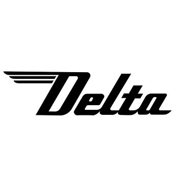 Delta by ClearProp