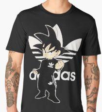 dragon ball Z Men's Premium T-Shirt