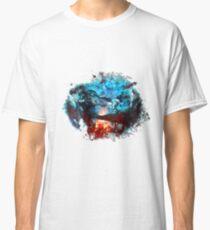 Subnautica Classic T-Shirt