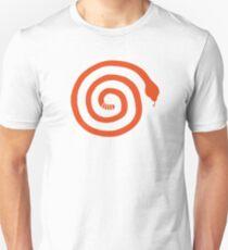 SNAKECAST Unisex T-Shirt