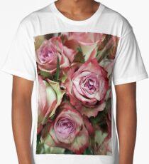 Rosina Long T-Shirt