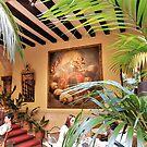 The Coffee Shop.........................Palma by Fara