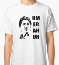 Ottawa Wisdom Classic T-Shirt
