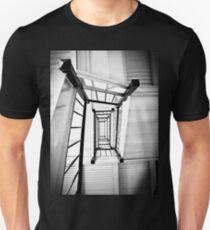 Stair Crazy T-Shirt