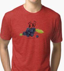 Berry good Tri-blend T-Shirt
