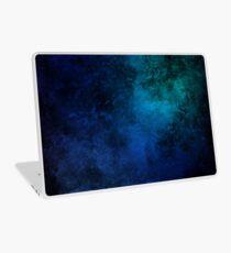 Awesome Trendy Art #6 Laptop Skin