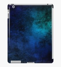 Awesome Trendy Art #6 iPad Case/Skin