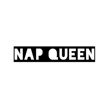 Nap Queen de dddaniwilliams