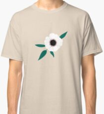 Anemone Classic T-Shirt