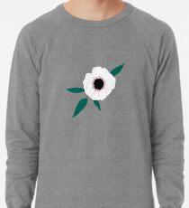 Anemone Lightweight Sweatshirt