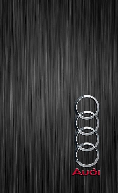 audi coques et skins pour samsung galaxy s9 s9 s8 s8 s7 s7 edge s6 edge s6 edge s6. Black Bedroom Furniture Sets. Home Design Ideas