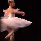 Twirl by John Beamish