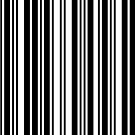 Black Barcode by Andrew Alcock