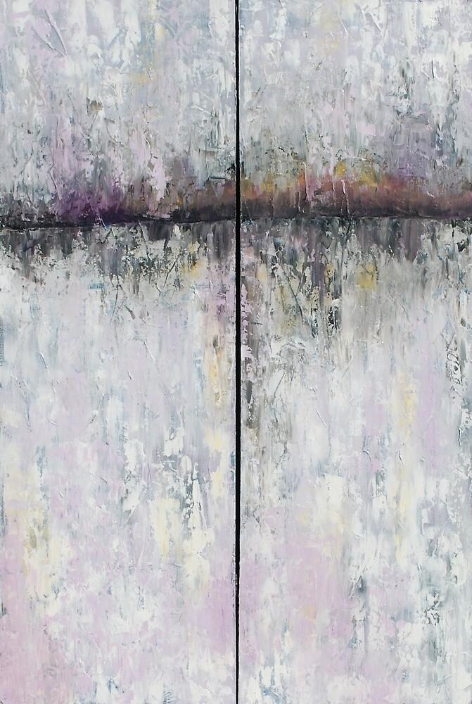 Grace by emilypageart