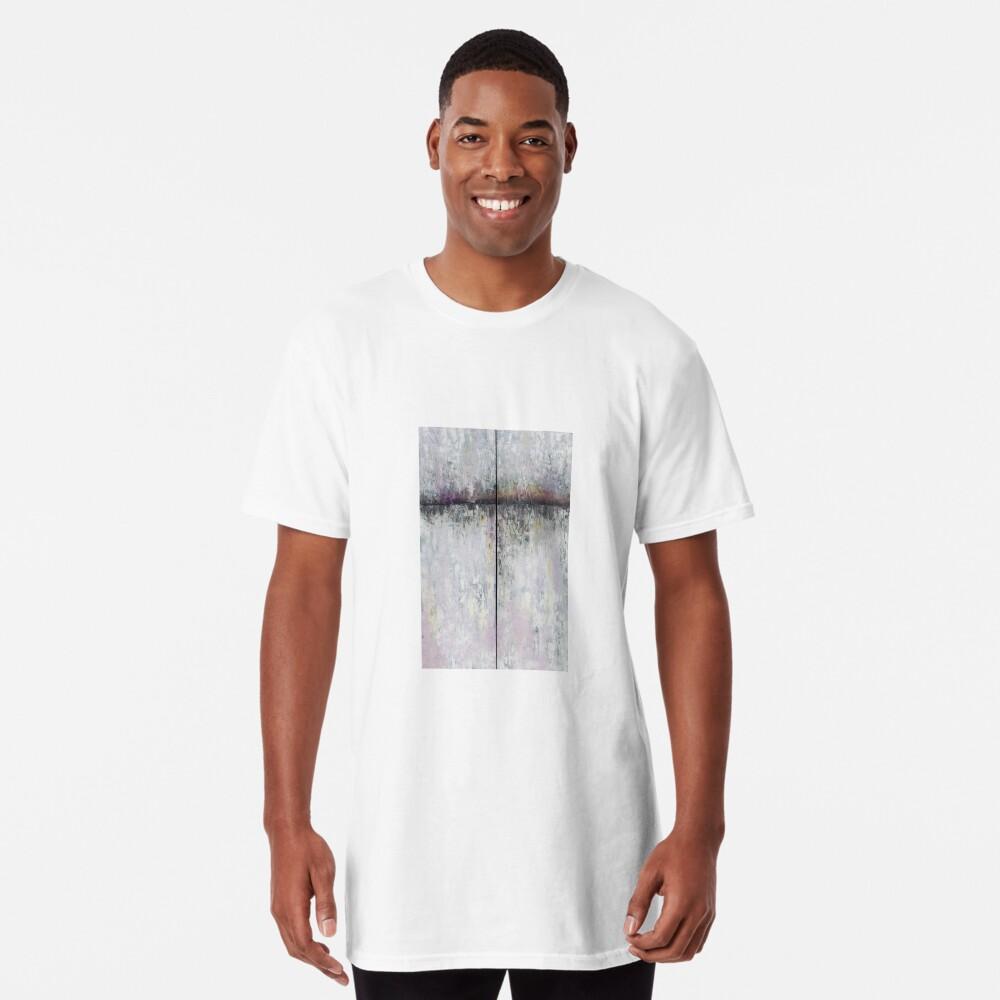 Grace Long T-Shirt