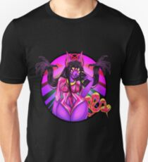 Love Poison  Unisex T-Shirt