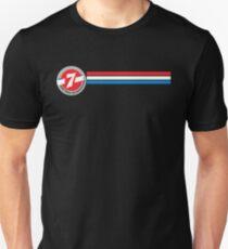 Seven Sisters Petroleum Unisex T-Shirt