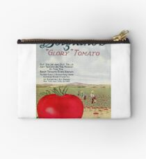 Bolgiano's Catalogue 1917 - Glory Tomato Studio Pouch