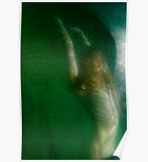 Undersea 02 Poster